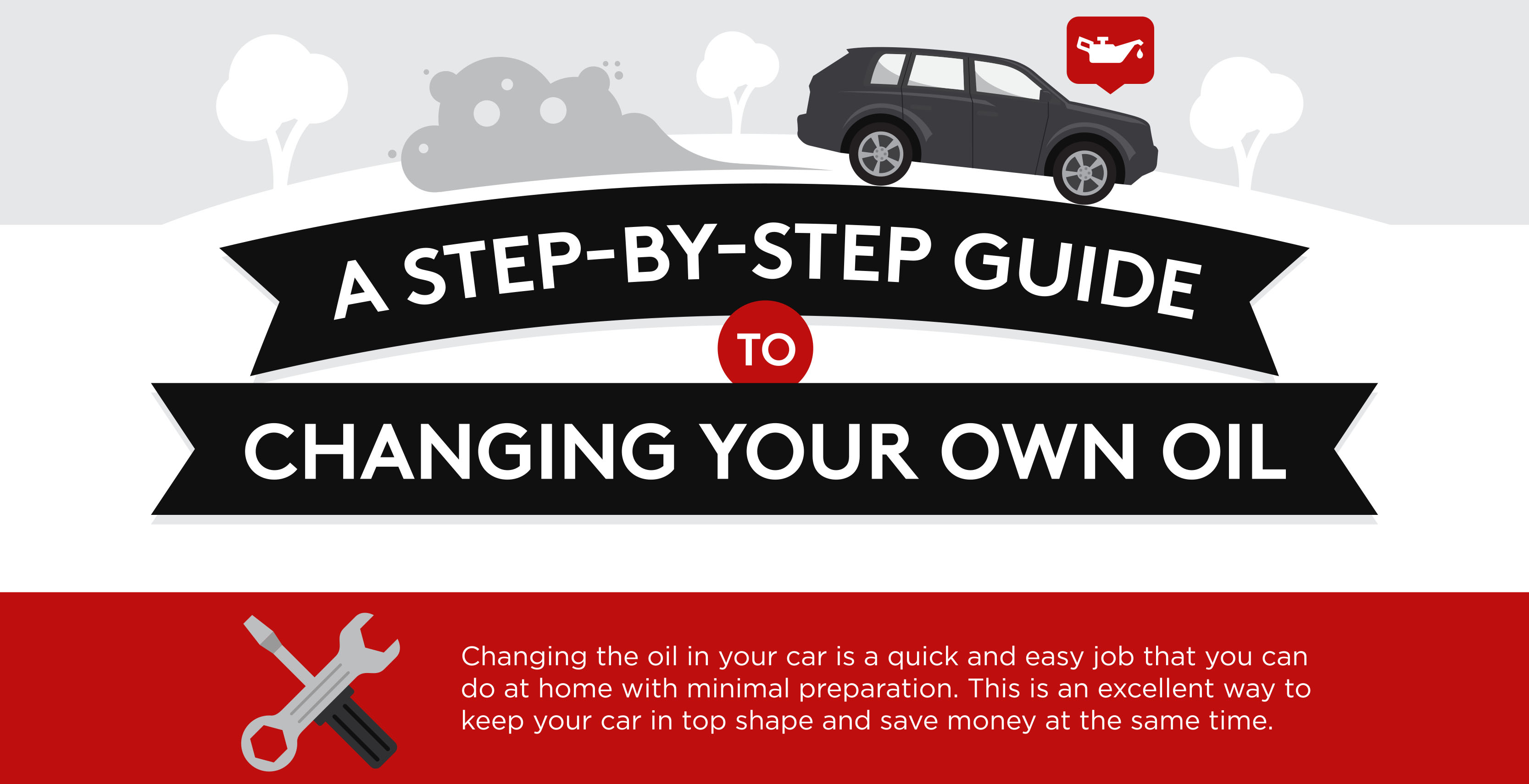 Mall Of Ga Dodge >> How To Change Your Oil